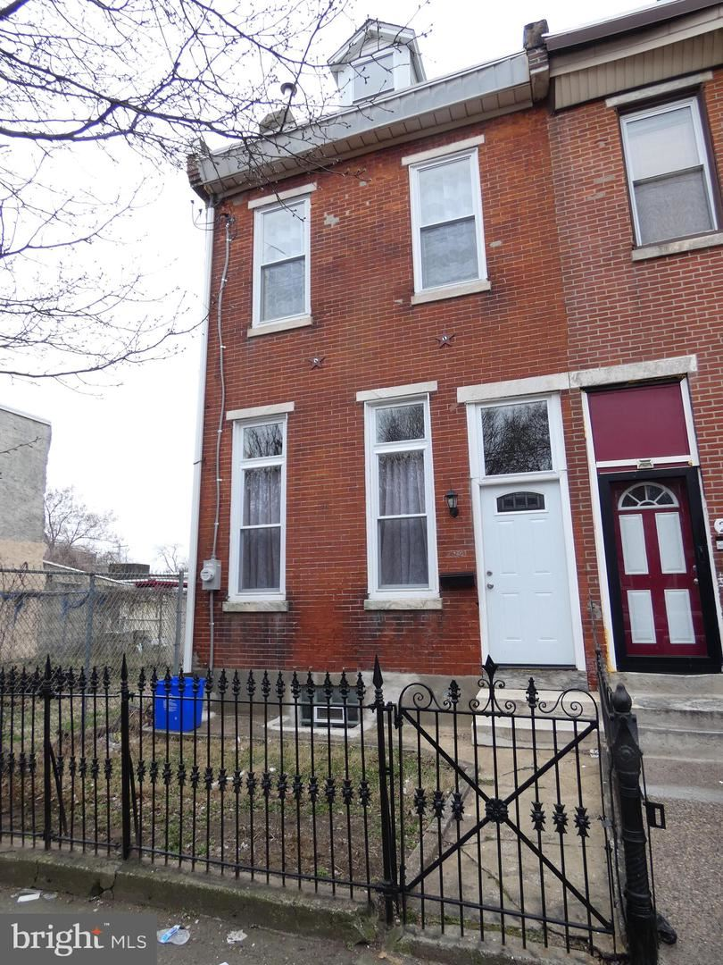 2060 E CAMBRIA ST, Philadelphia, PA 19134 - #: PAPH875536