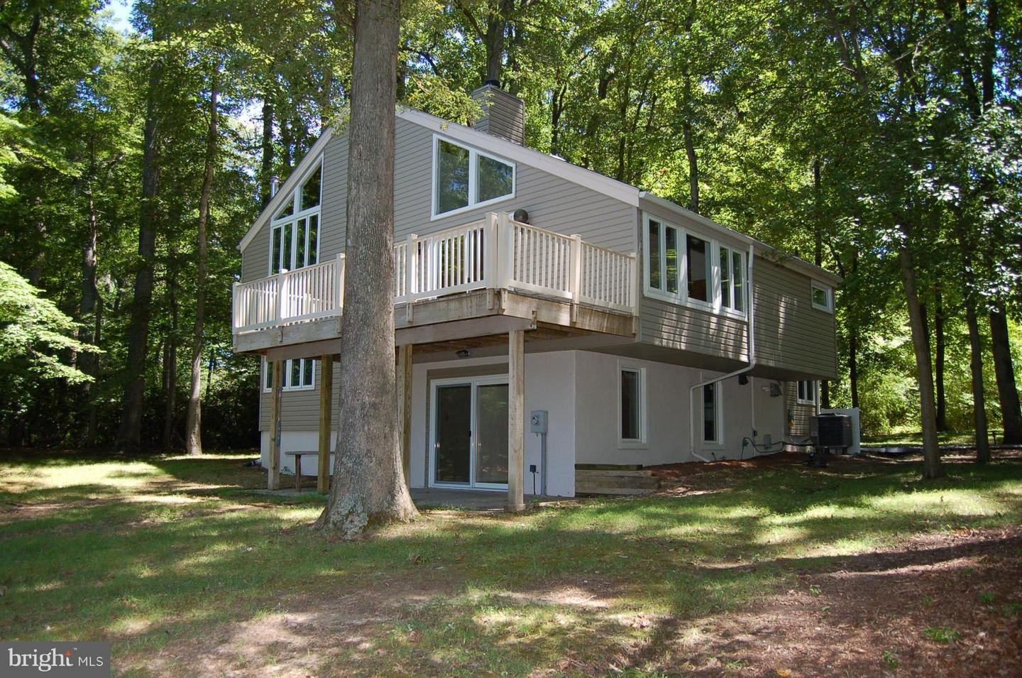 Photo of 30450 BELMONT LANDING RD, TRAPPE, MD 21673 (MLS # 1003265537)