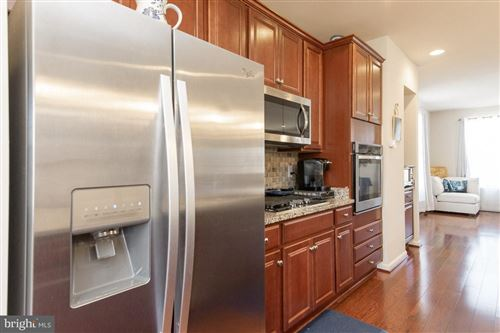Tiny photo for 4100 WINDING WATERS TER, UPPER MARLBORO, MD 20772 (MLS # MDPG559538)