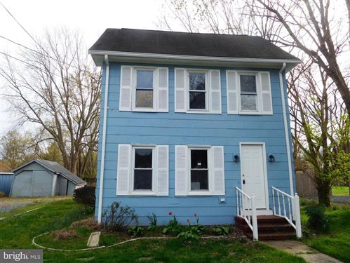 Photo of 111 1ST ST, CHESTER, MD 21619 (MLS # MDQA143538)
