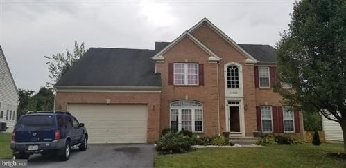 Photo of 18323 MISTY ACRES DR, HAGERSTOWN, MD 21740 (MLS # MDWA168538)