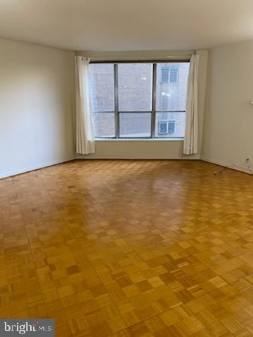 Photo of 224-30 W RITTENHOUSE SQ #604, PHILADELPHIA, PA 19103 (MLS # PAPH966538)
