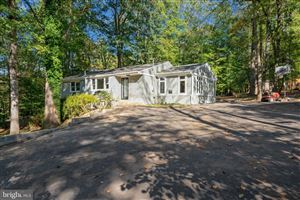 Photo of 7465 CLIFTON RD, CLIFTON, VA 20124 (MLS # VAFX1099538)
