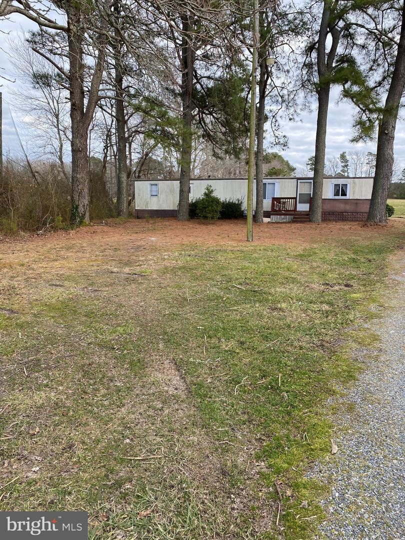 Photo of 12217 EAGLES NEST RD, OCEAN CITY, MD 21842 (MLS # MDWO119538)