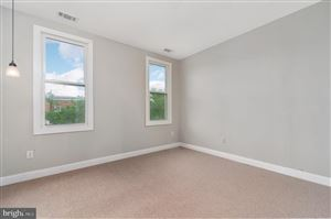 Tiny photo for 1218 S CAREY ST, BALTIMORE, MD 21230 (MLS # MDBA464540)