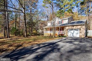 Photo of 256 COVE DR, LUSBY, MD 20657 (MLS # MDCA108540)