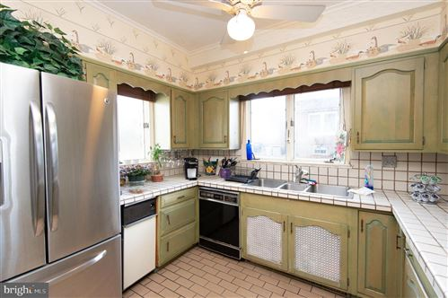 Tiny photo for 114 RIVERSIDE DR, CAMBRIDGE, MD 21613 (MLS # MDDO124540)