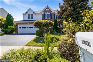 Photo of 20902 TALL FOREST DR, GERMANTOWN, MD 20876 (MLS # MDMC678540)