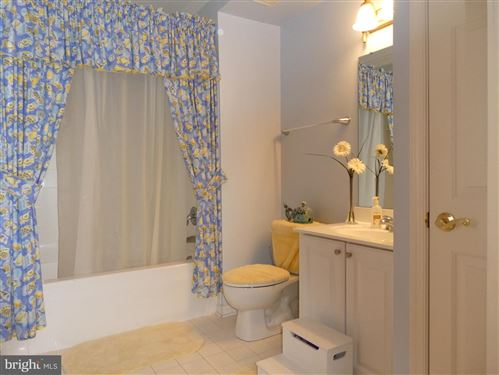 Tiny photo for 37 FOUNTAIN DR W #2D, OCEAN CITY, MD 21842 (MLS # MDWO113540)