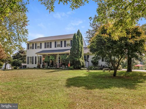 Photo of 255 SCHOOL HOUSE RD, QUARRYVILLE, PA 17566 (MLS # PALA140540)