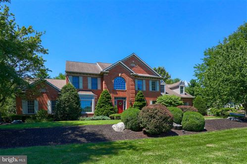 Photo of 26 BROOKSIDE CT, LITITZ, PA 17543 (MLS # PALA167540)