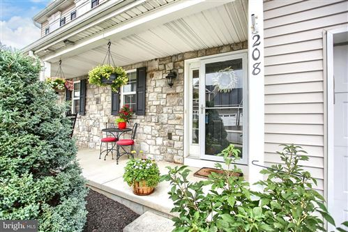 Photo of 208 WATERS EDGE, MOUNT JOY, PA 17552 (MLS # PALA169540)