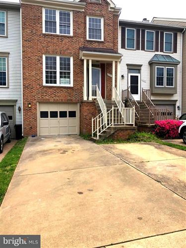 Photo of 1254 BOND ST, HERNDON, VA 20170 (MLS # VAFX1113540)
