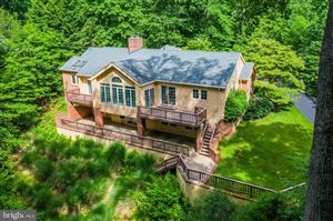 Featured picture for the property MDAA404542