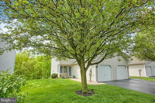 Photo of 101-A PARTRIDGE CIR, CARLISLE, PA 17013 (MLS # PACB134542)