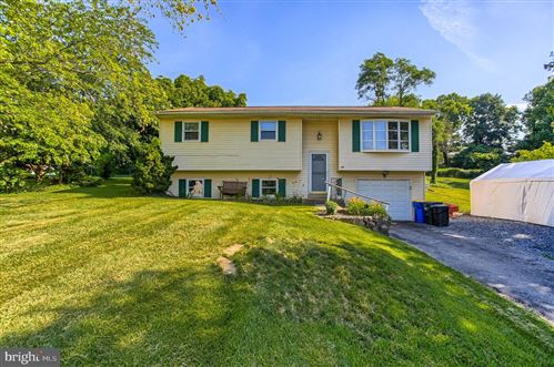 Photo of 35 FISHER RD, YORK HAVEN, PA 17370 (MLS # PAYK160542)