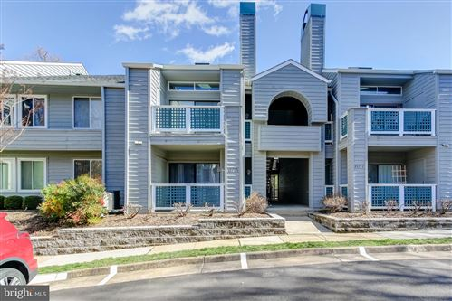Photo of 11715-A SUMMERCHASE CIR #1715-A, RESTON, VA 20194 (MLS # VAFX1113542)