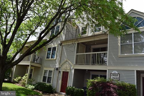 Photo of 13636 ORCHARD DR #3636, CLIFTON, VA 20124 (MLS # VAFX1130542)