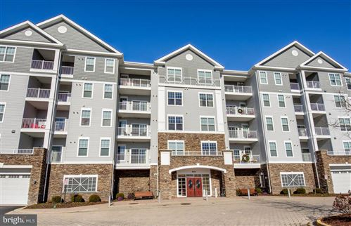 Photo of 900 MARSHY COVE #209, CAMBRIDGE, MD 21613 (MLS # MDDO124544)