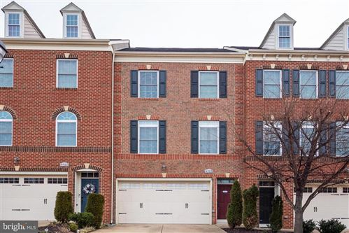 Photo of 4923 MATAPEAKES BOUNTY DR, BOWIE, MD 20720 (MLS # MDPG593544)