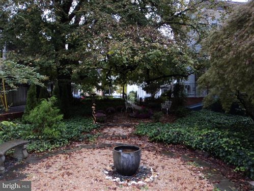 Tiny photo for 111 GOLDSBOROUGH ST, EASTON, MD 21601 (MLS # MDTA139544)