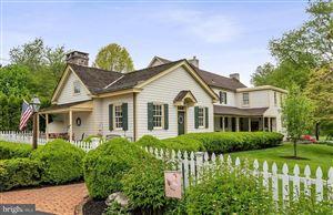 Photo of 2811 LANGHORNE YARDLEY RD, LANGHORNE, PA 19047 (MLS # PABU466544)