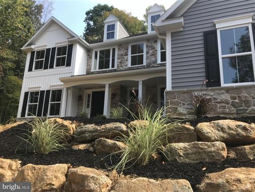 Photo of 23 NEWMAN DR, DOWNINGTOWN, PA 19335 (MLS # PACT490544)