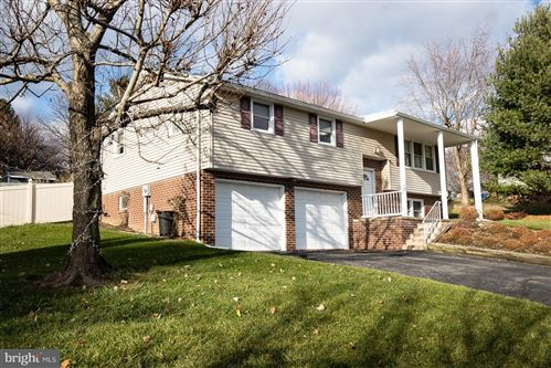Photo of 205 TEILA DR, DALLASTOWN, PA 17313 (MLS # PAYK129544)