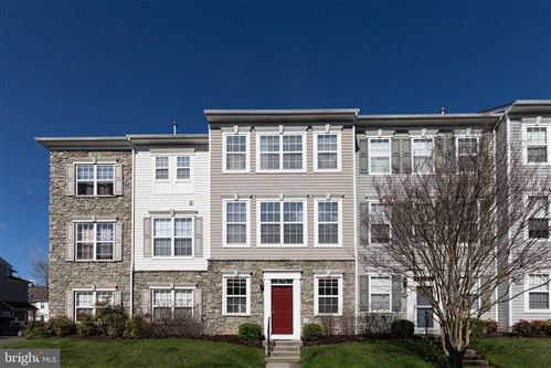 Photo of 21779 KELSEY SQ, ASHBURN, VA 20147 (MLS # VALO435544)