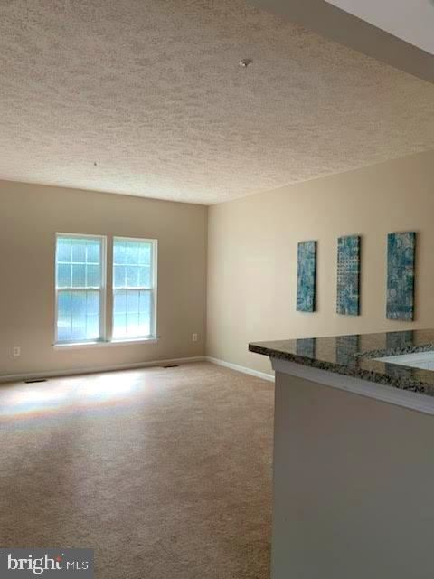 Photo of 1657 COOPERS WAY, FREDERICK, MD 21701 (MLS # MDFR270544)