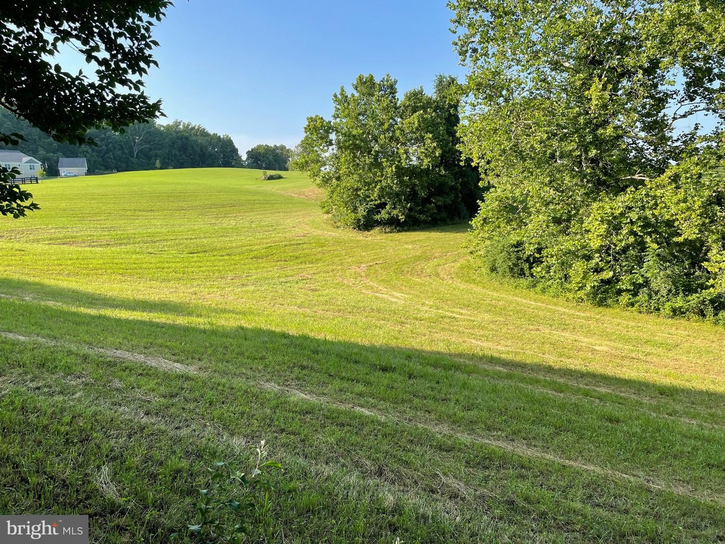 Photo of LOT 8A SALLY MILL ROAD, MIDDLEBURG, VA 20117 (MLS # VALO2003544)