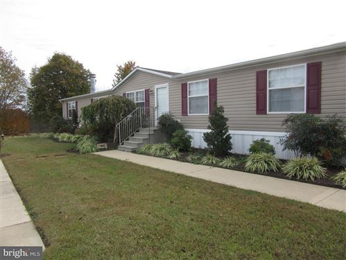 Photo of 2643 REBECCA LN, CAMBRIDGE, MD 21613 (MLS # MDDO124546)