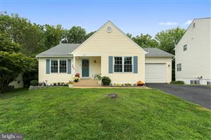 Photo of 24217 PREAKNESS DR, DAMASCUS, MD 20872 (MLS # MDMC658546)