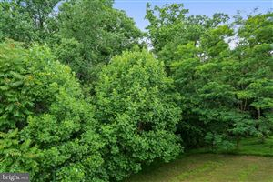 Tiny photo for 24217 PREAKNESS DR, DAMASCUS, MD 20872 (MLS # MDMC658546)