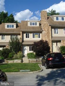Photo of 116 CAVALRY CT, CHESTERBROOK, PA 19087 (MLS # PACT460546)