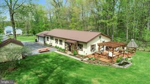 Photo of 588 SMOKESTOWN ROAD, DENVER, PA 17517 (MLS # PALA134546)