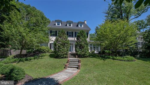 Photo of 245 MERION RD, MERION STATION, PA 19066 (MLS # PAMC656546)
