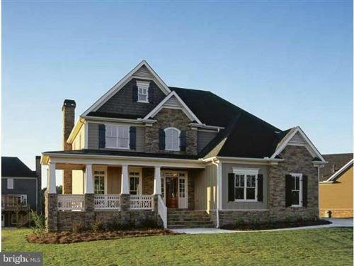 Photo of 7351 WELSH CT, MIDDLETOWN, MD 21769 (MLS # 1000101547)
