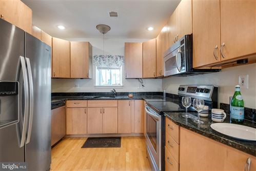 Photo of 1014 BOOTH ST, BALTIMORE, MD 21223 (MLS # MDBA547548)
