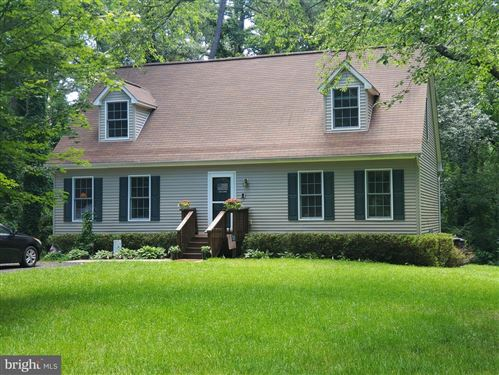 Photo of 12982 HOLLY WAY, LUSBY, MD 20657 (MLS # MDCA183548)
