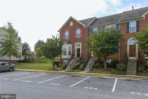 Photo of 300 STONE SPRINGS LN, MIDDLETOWN, MD 21769 (MLS # MDFR254548)