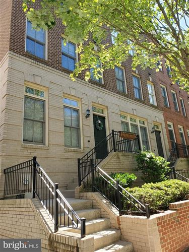 Photo of 2300 COBBLE HILL TER, SILVER SPRING, MD 20902 (MLS # MDMC2000548)
