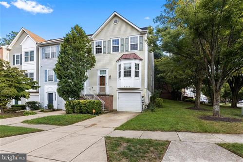 Photo of 6215 GOTHIC LN, BOWIE, MD 20720 (MLS # MDPG2012548)