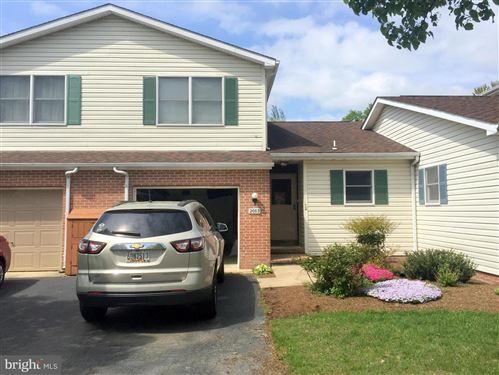 Photo of 2003 BRIDGEPOINTE DR, CHESTER, MD 21619 (MLS # MDQA139548)