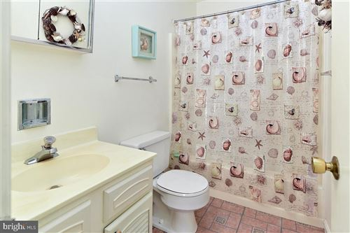 Tiny photo for 322 OCEAN PKWY, OCEAN PINES, MD 21811 (MLS # MDWO111548)