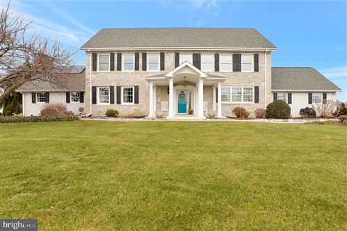 Photo of 6383 MOLLY PITCHER HWY, SHIPPENSBURG, PA 17257 (MLS # PAFL178548)