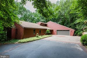 Photo of 1230 HILLCREST RD, AKRON, PA 17501 (MLS # PALA136548)