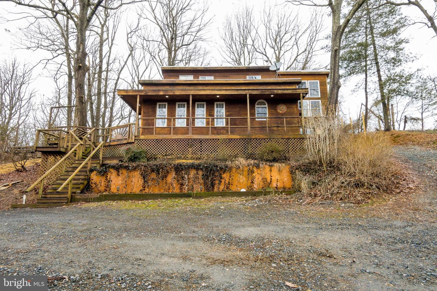 1039 OLD ELK NECK RD, Elkton, MD 21921 - MLS#: MDCC173548