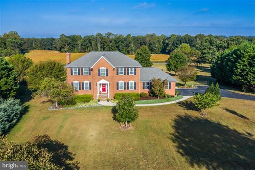 Photo of 1041 WESTFIELD DR, PRINCE FREDERICK, MD 20678 (MLS # MDCA172550)