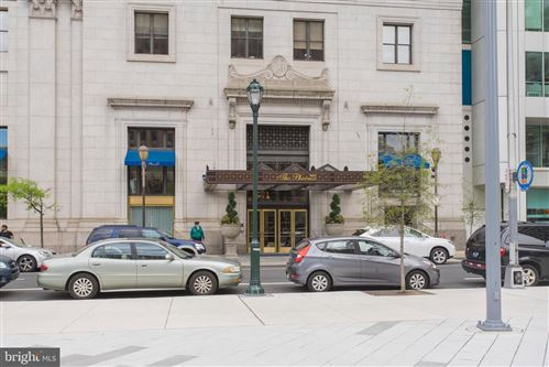 Photo of 1600-18 ARCH ST #1906, PHILADELPHIA, PA 19103 (MLS # PAPH895550)